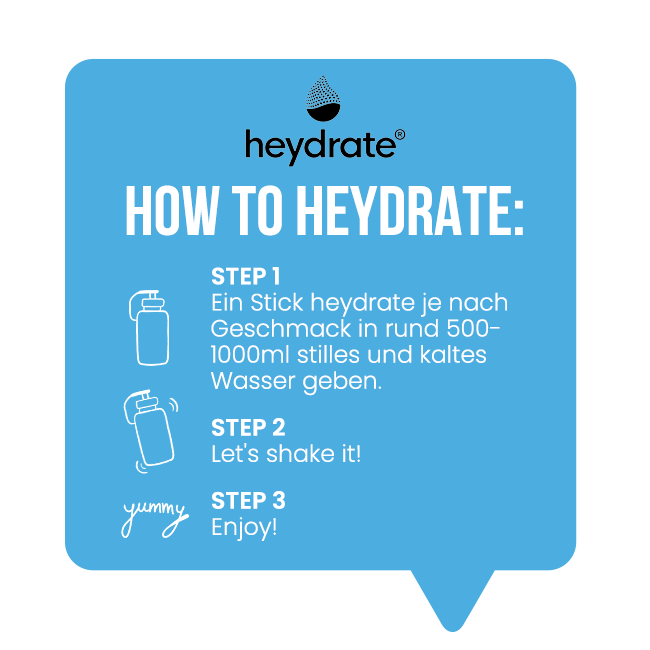 SEP21_ohoftheday_650x650_hydrate.png