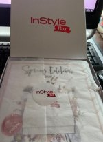 InStyle Box.jpeg